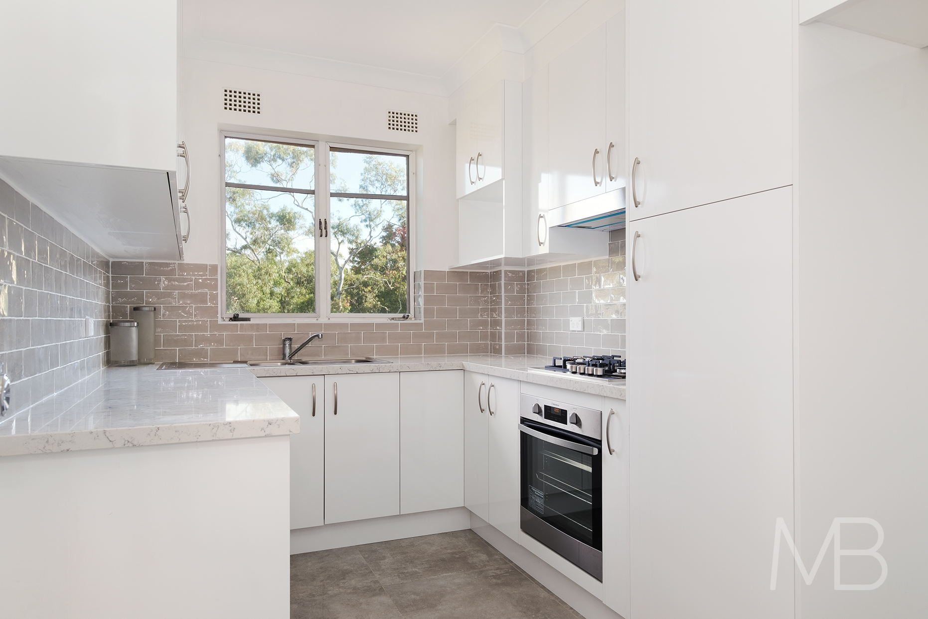 8/276 Pacific Highway, Lindfield, NSW 2070
