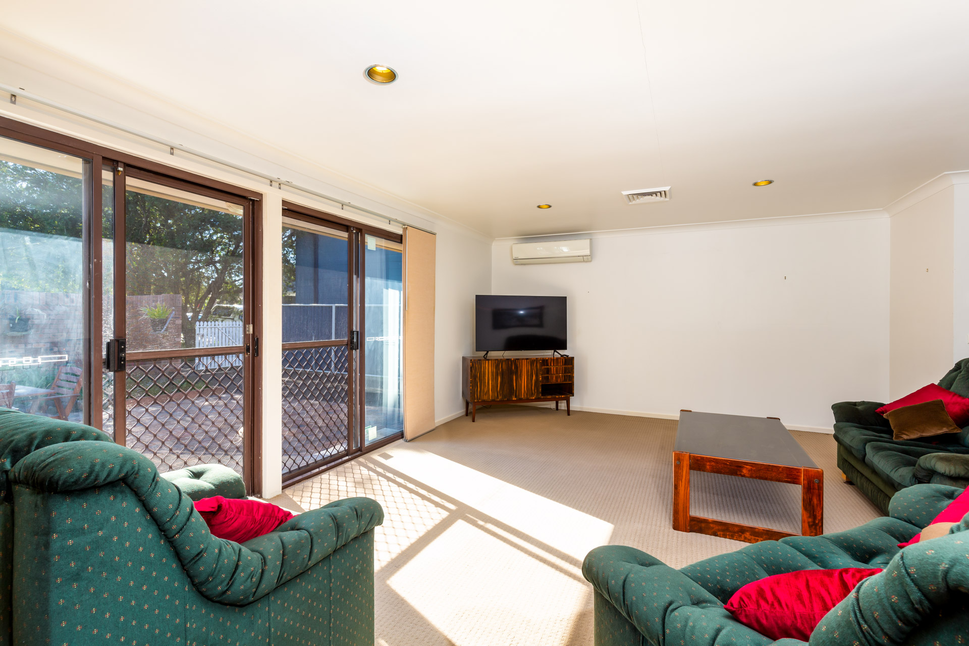70 Medcalf St   Warners Bay (17 of 18)