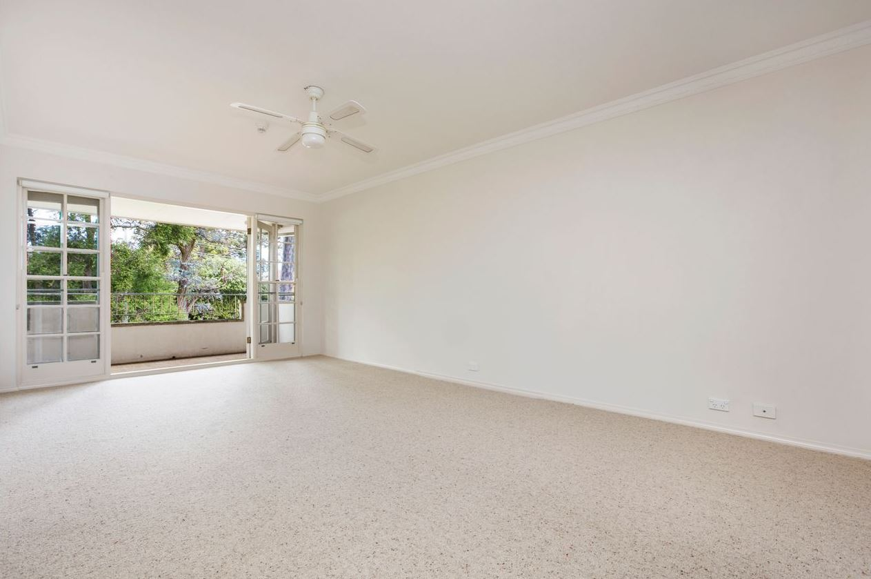8/163 Pacific Highway, Roseville, NSW 2069