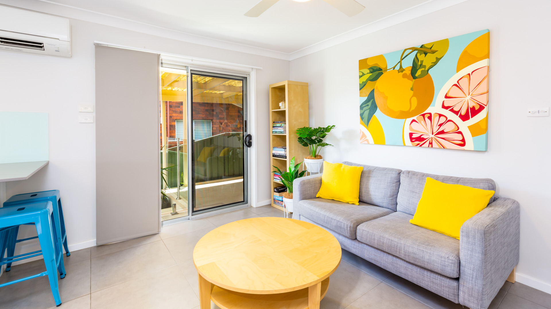 2 Woden Cl   Cardiff (13 of 24)