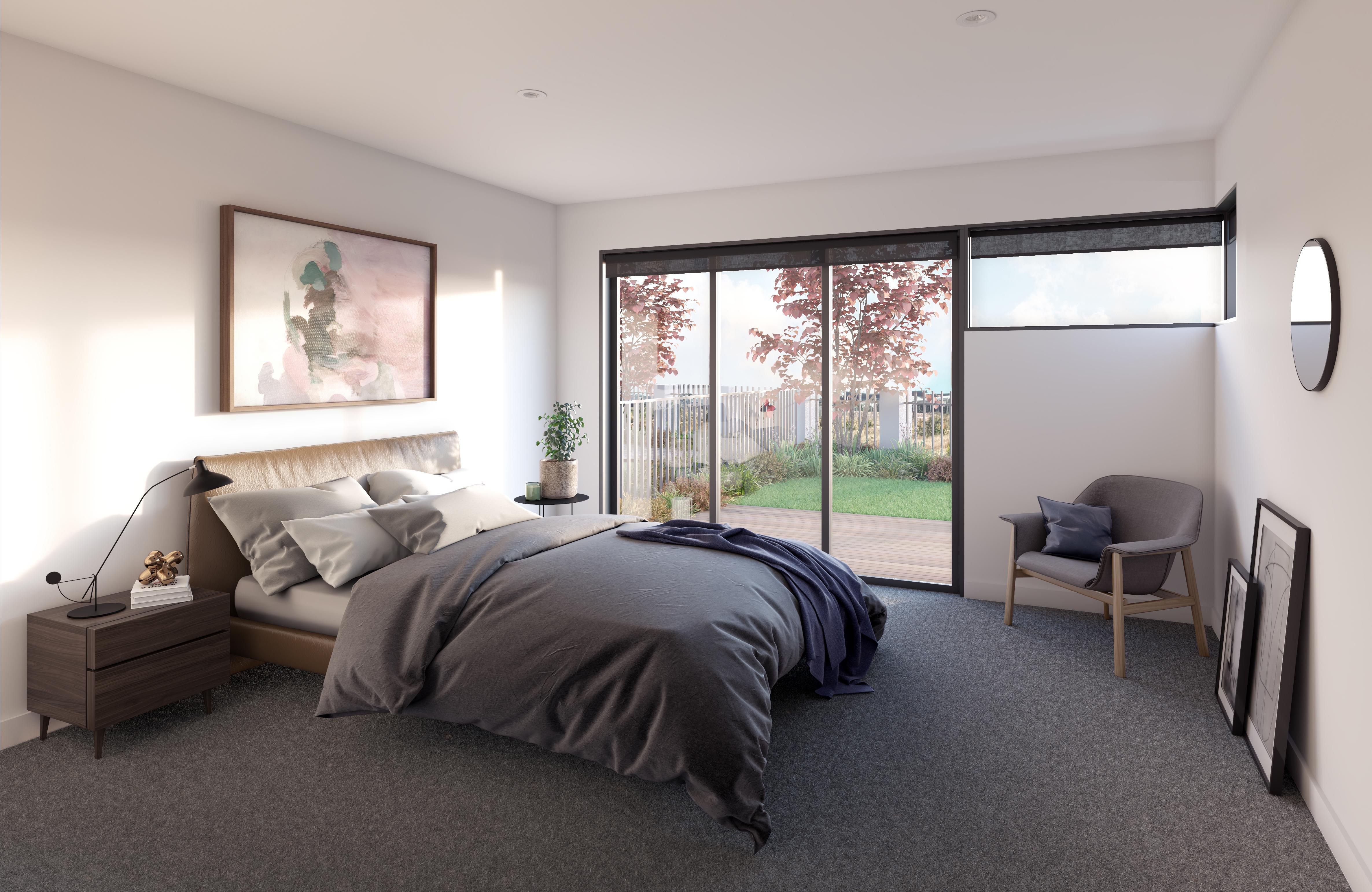 Abiwood V05 Bedroom High Res