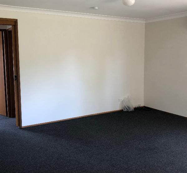 78A/Irwin  Street, Werrington, NSW 2747