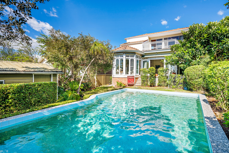 13 Dowel Street, Chatswood, NSW 2067