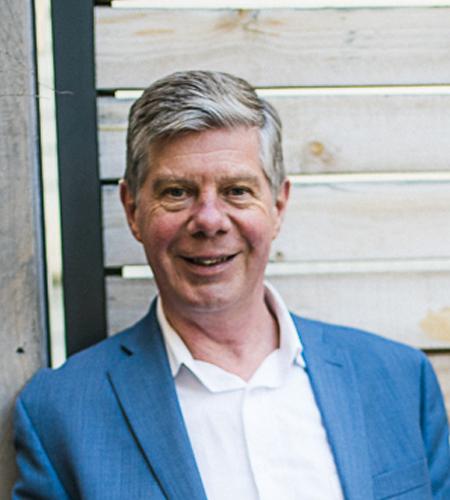 David Penrose
