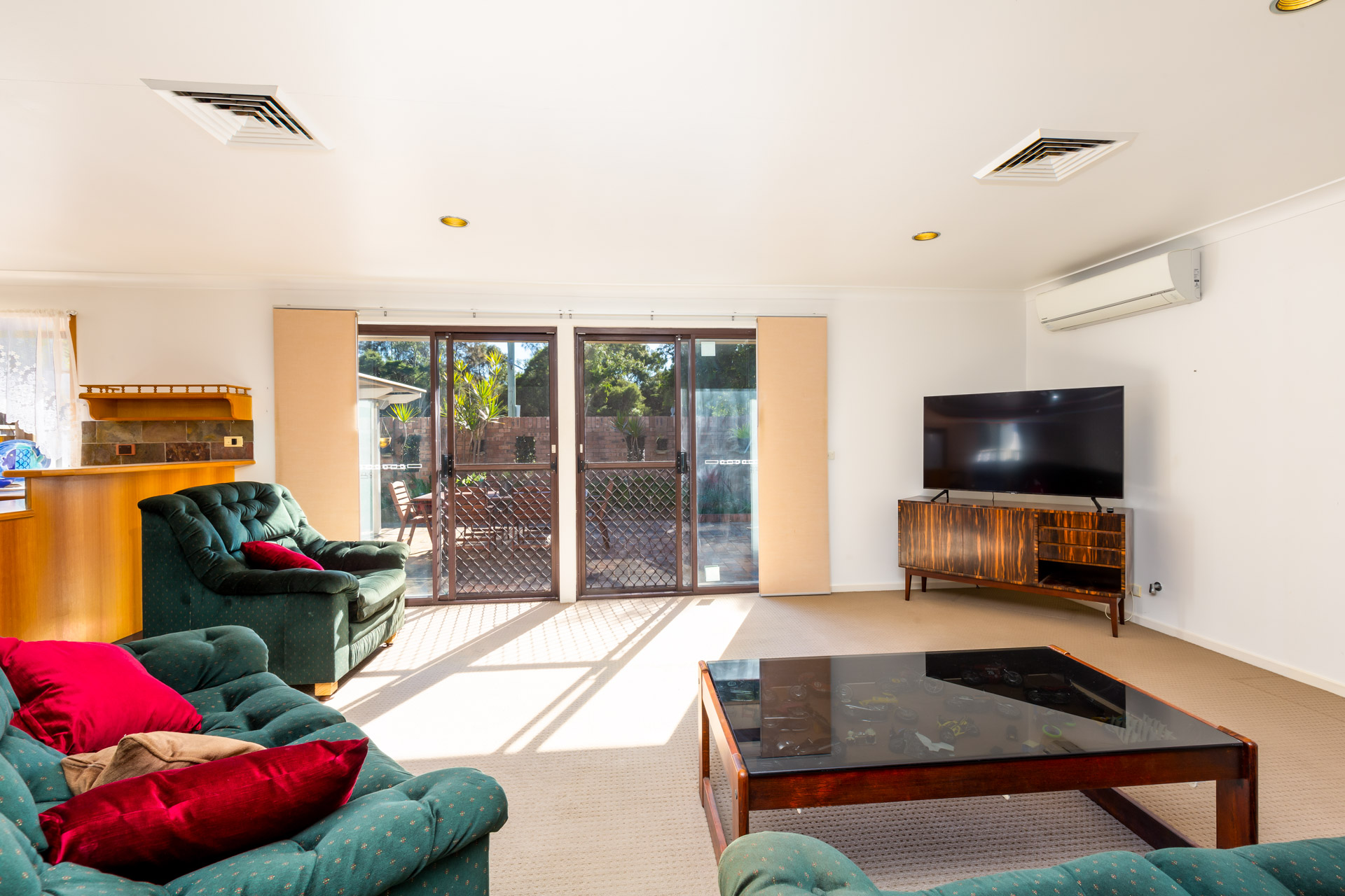 70 Medcalf St   Warners Bay (18 of 18)