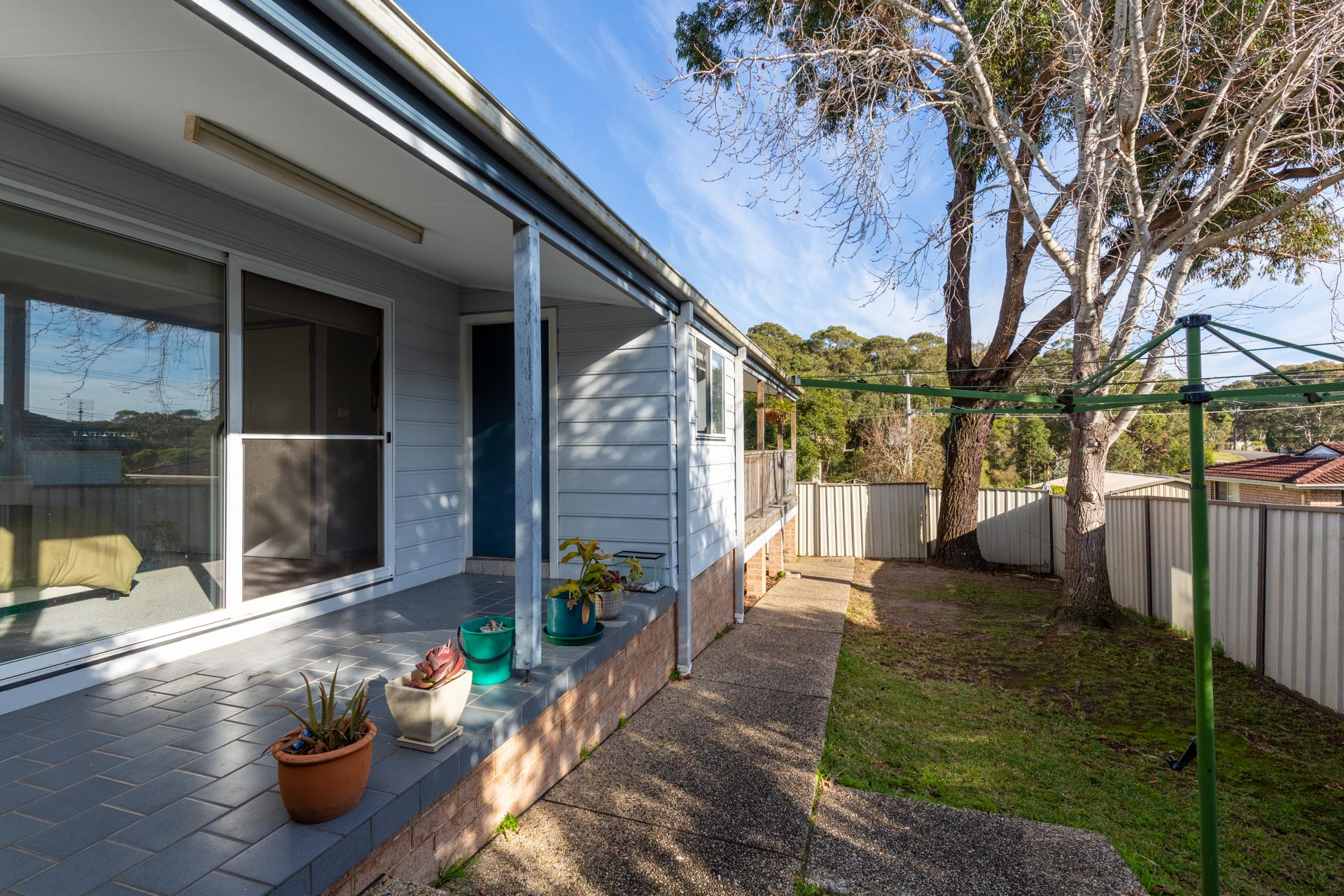 11 Macquarie St   Arcadia Vale (5 of 15)