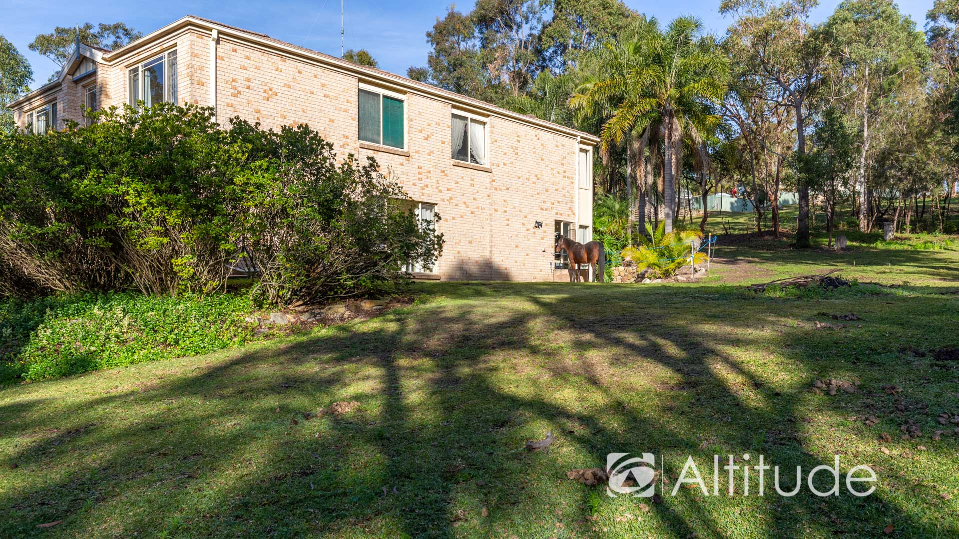 48b Rose St   Blackalls Park (20 of 38)