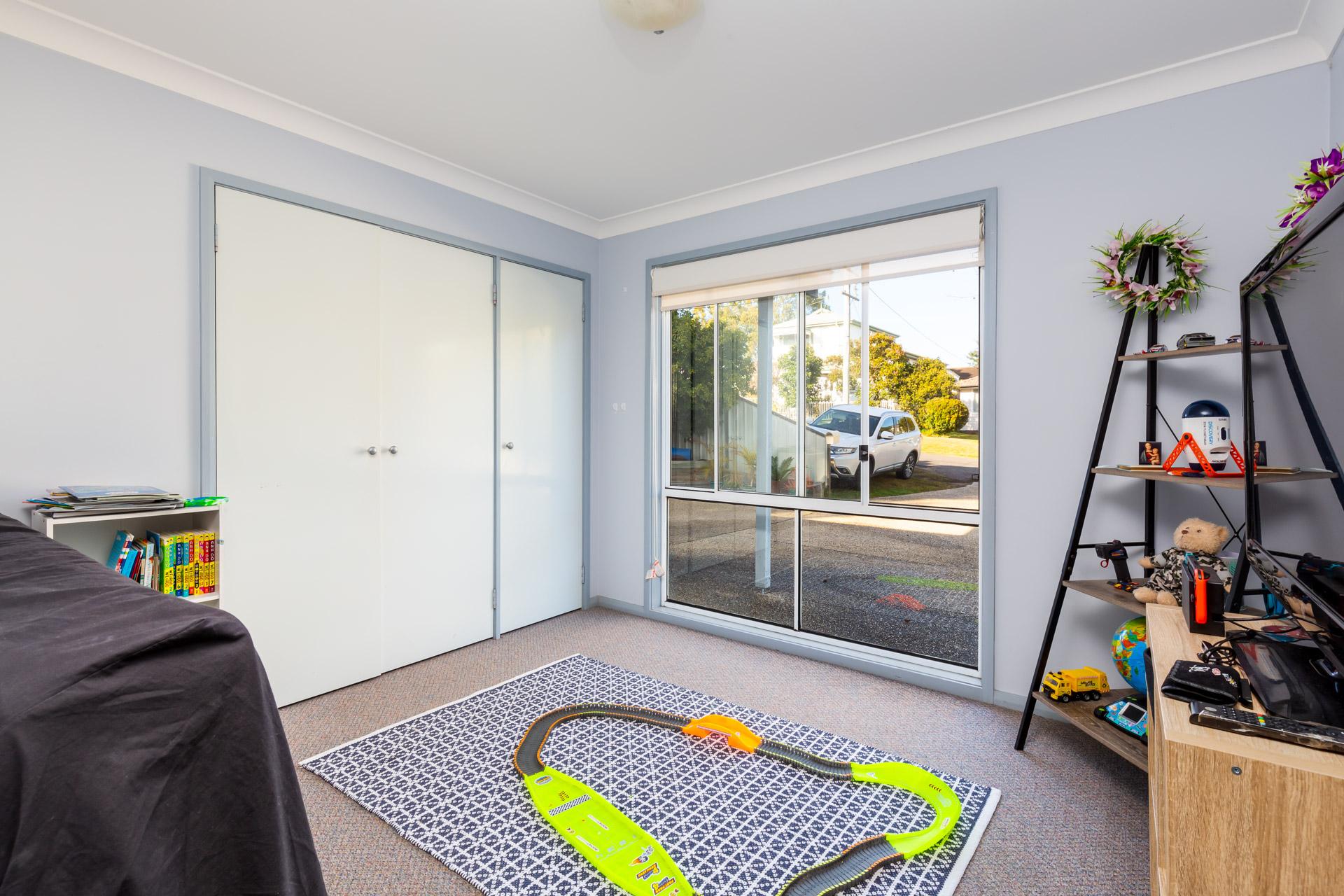 11 Macquarie St   Arcadia Vale (6 of 15)