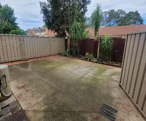 18/10 Womberra Place, South Penrith, NSW 2750