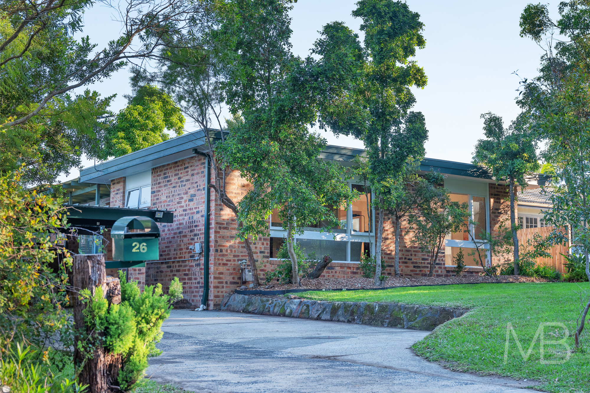 26 Timbarra Road, St Ives, NSW 2075