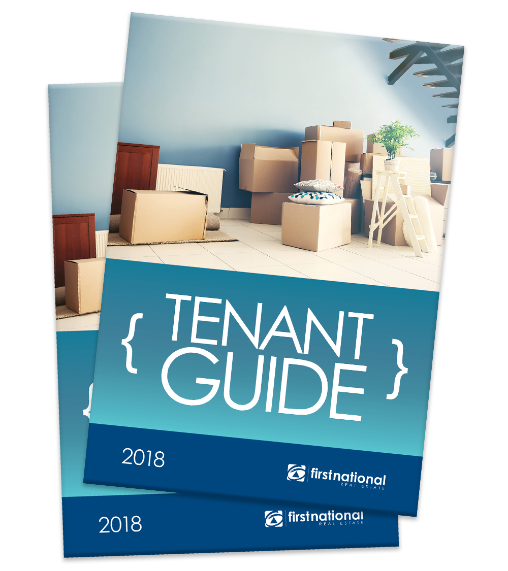 Tenant's Guide