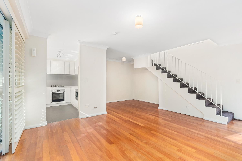 13/3 Benton Avenue, Artarmon, NSW 2064