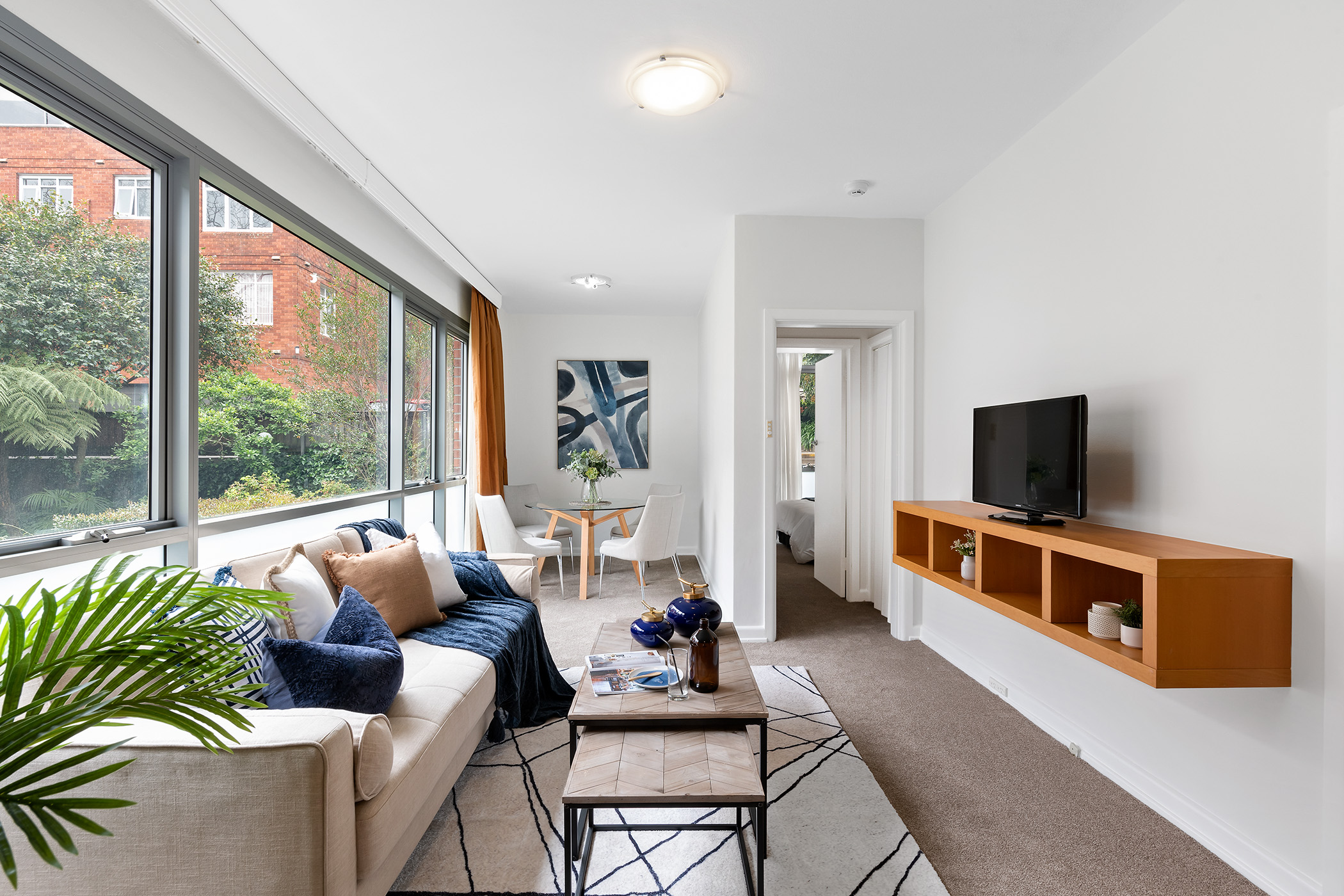 14/254 Pacific Highway, Lindfield, NSW 2070
