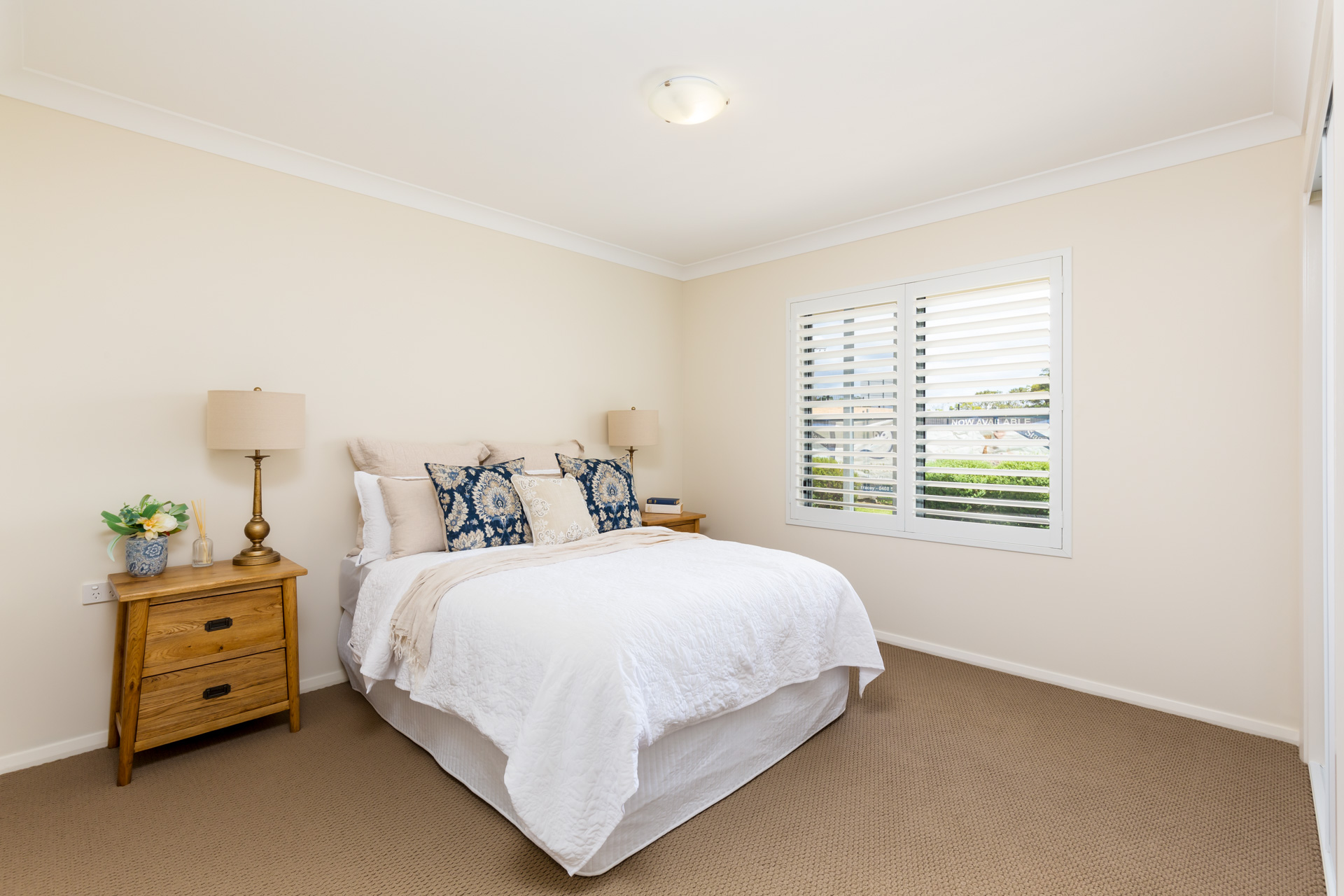 89 11 Dobell Dr   Wangi Shores (2 of 19)