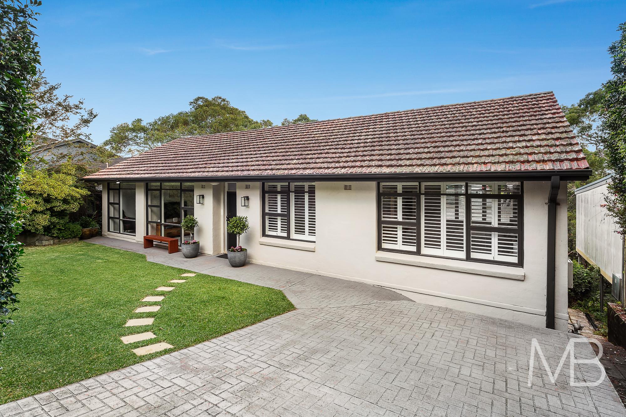 62 Burdekin Crescent, St Ives, NSW 2075