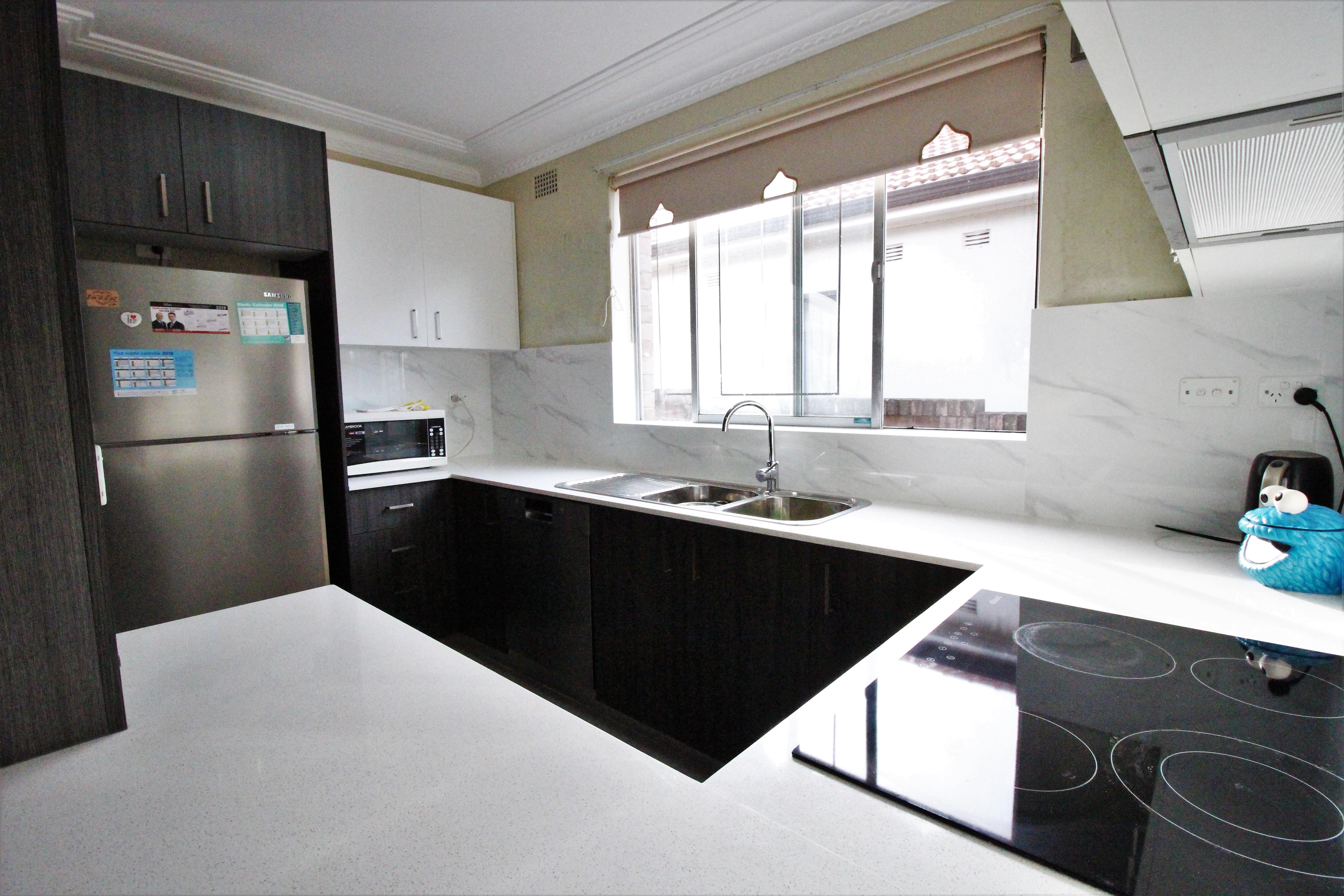 103 Tunstall Avenue, Kingsford, NSW 2032