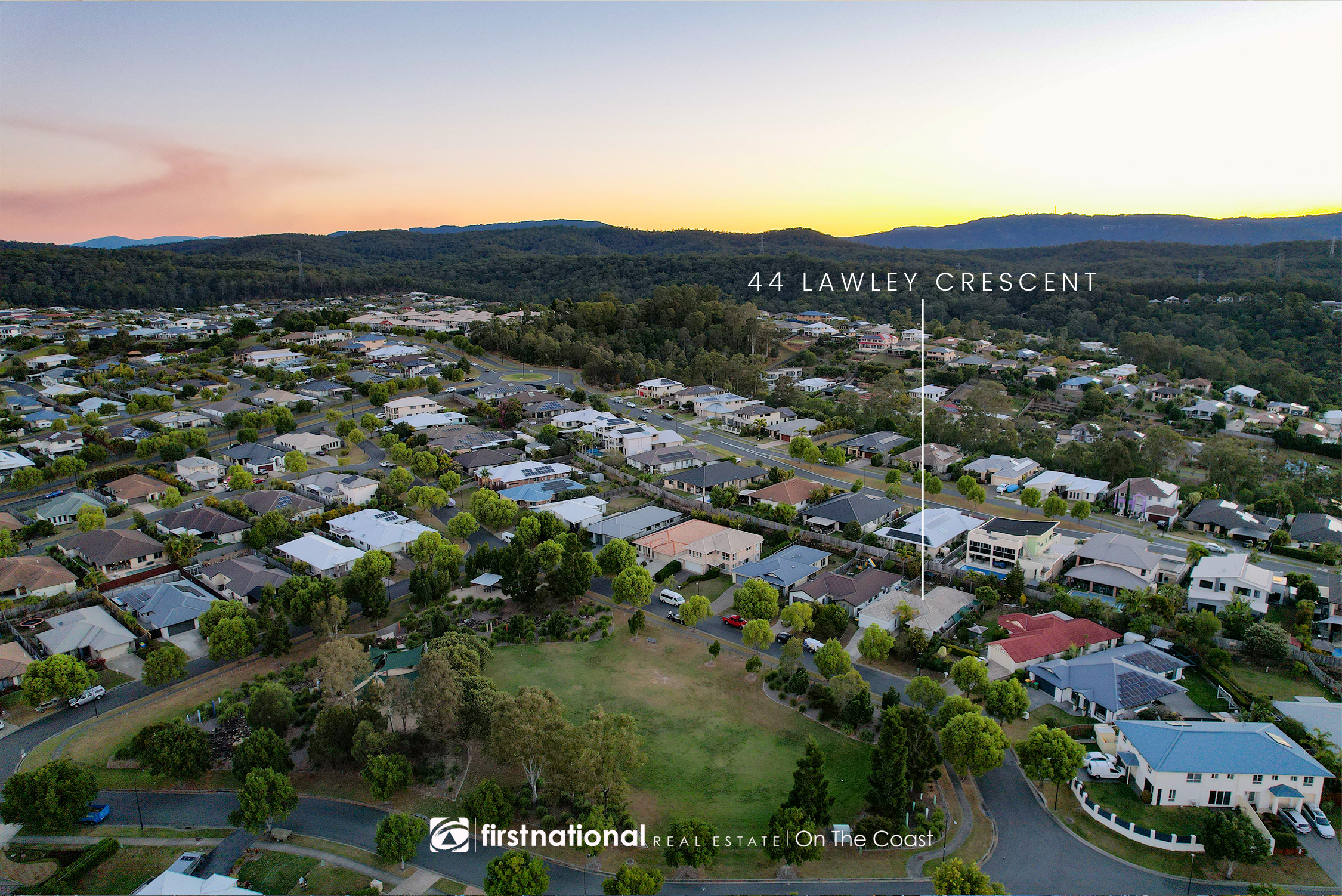 44 Lawley Crescent, Pacific Pines, QLD 4211