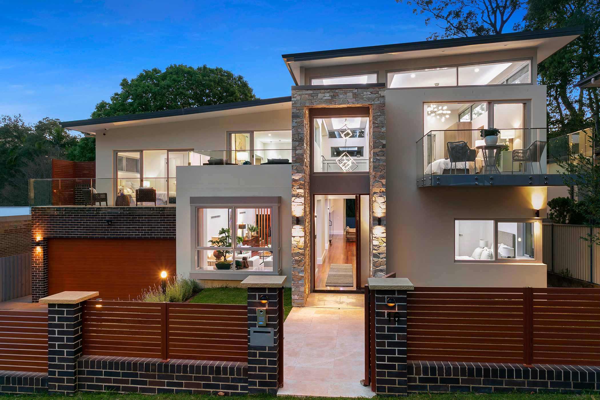 16 Calvert Avenue, Killara, NSW 2071