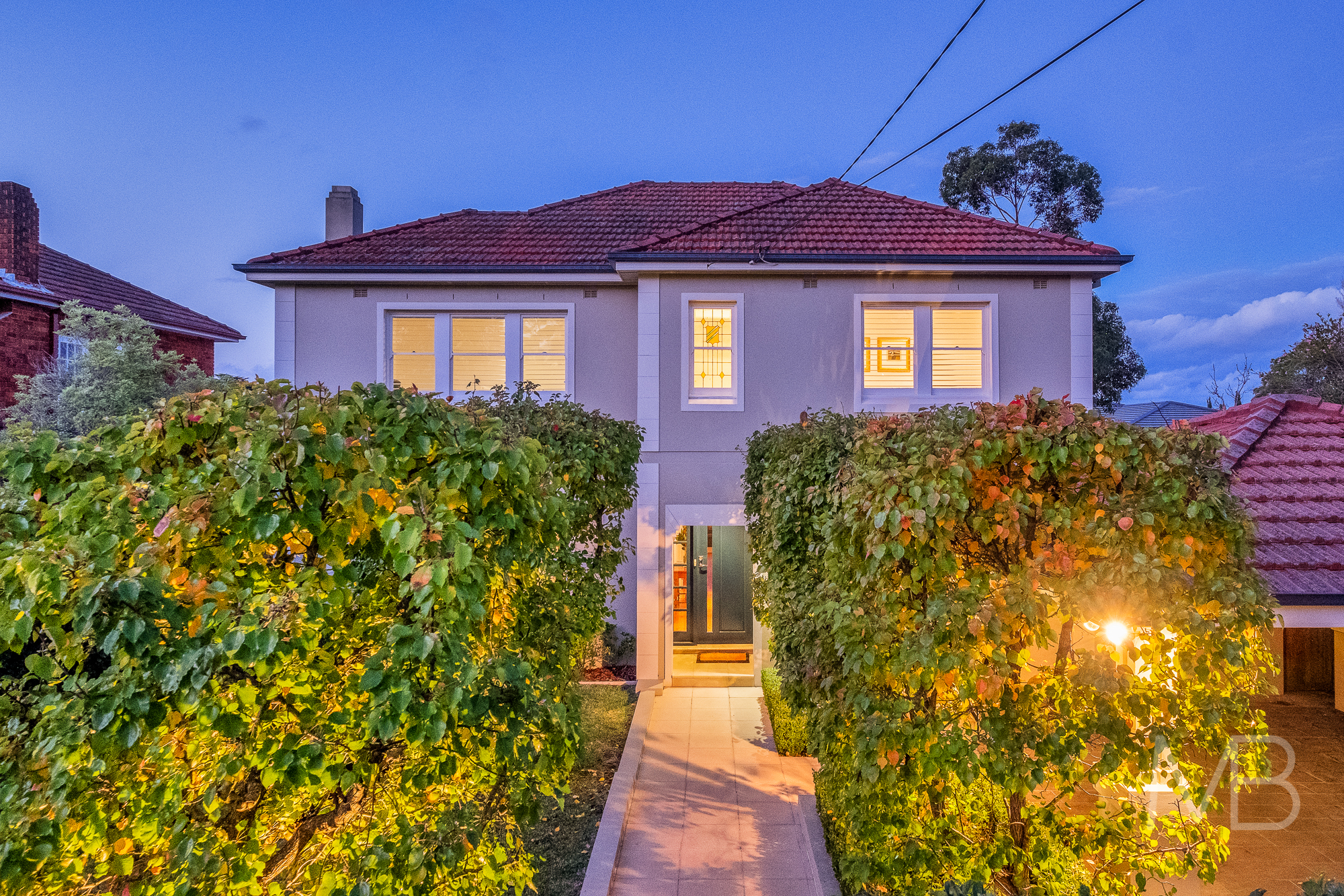 7 Sydney Road, East Lindfield, NSW 2070