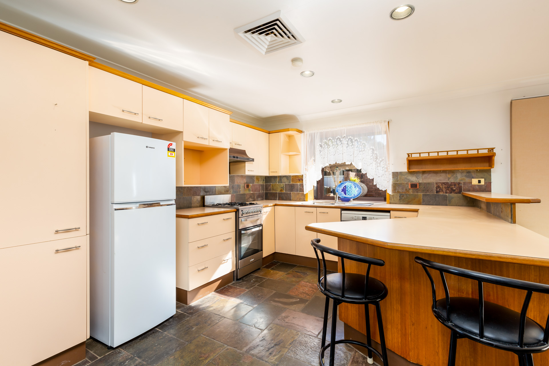 70 Medcalf St   Warners Bay (16 of 18)
