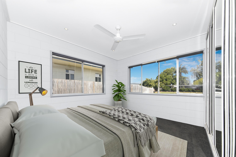 28 Wattle Street, Kirwan, QLD 4817