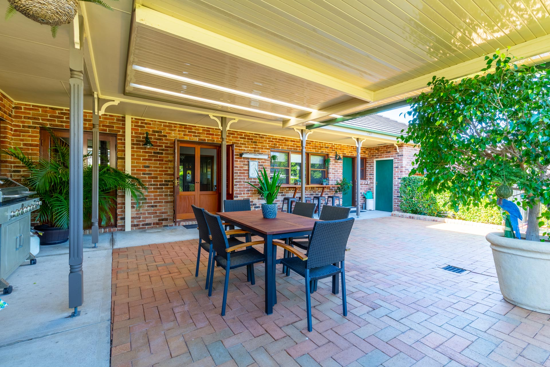 1 Staveley Crt   Lakelands (24 of 24)