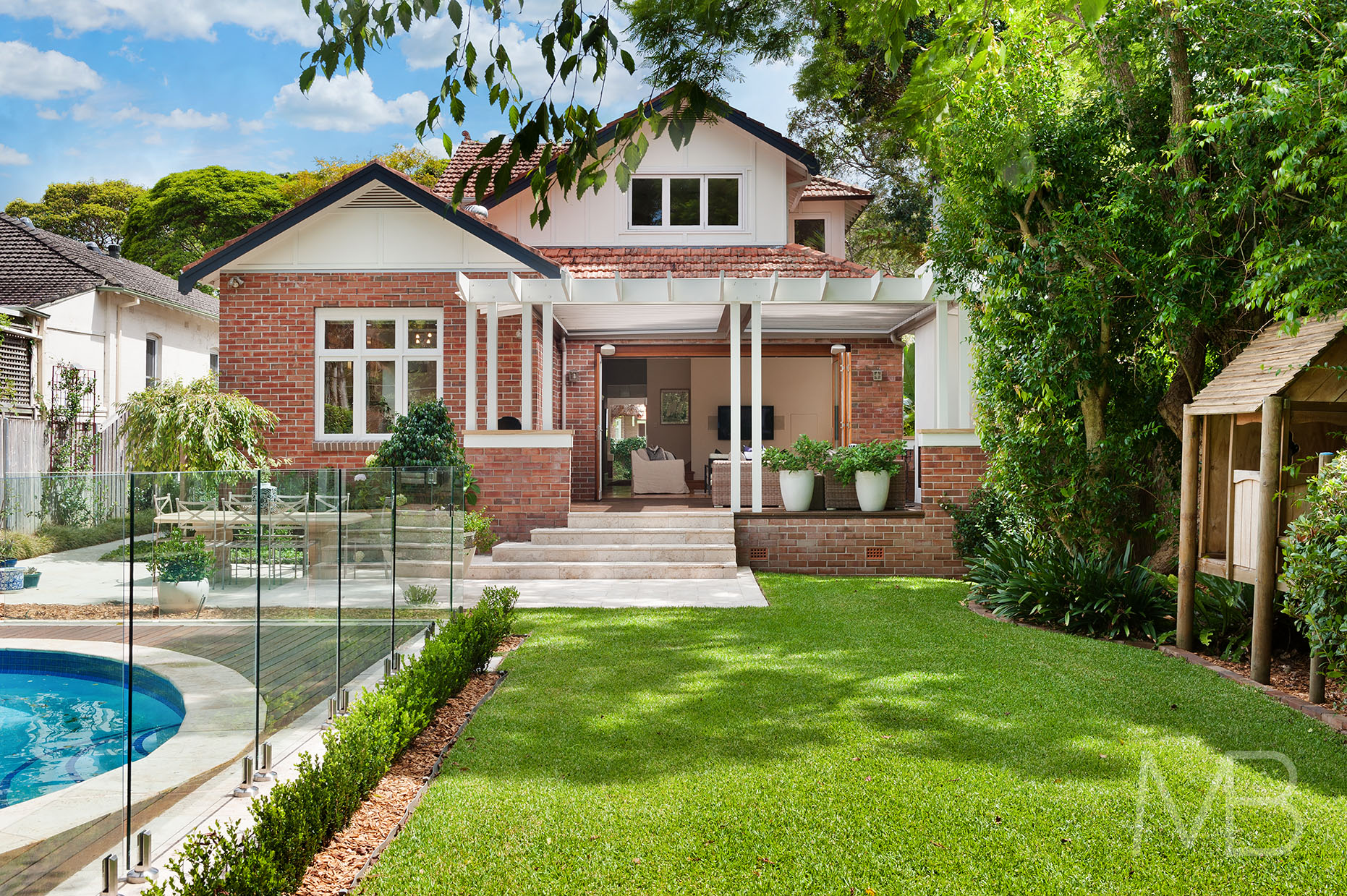 25 Lord Street, Roseville, NSW 2069