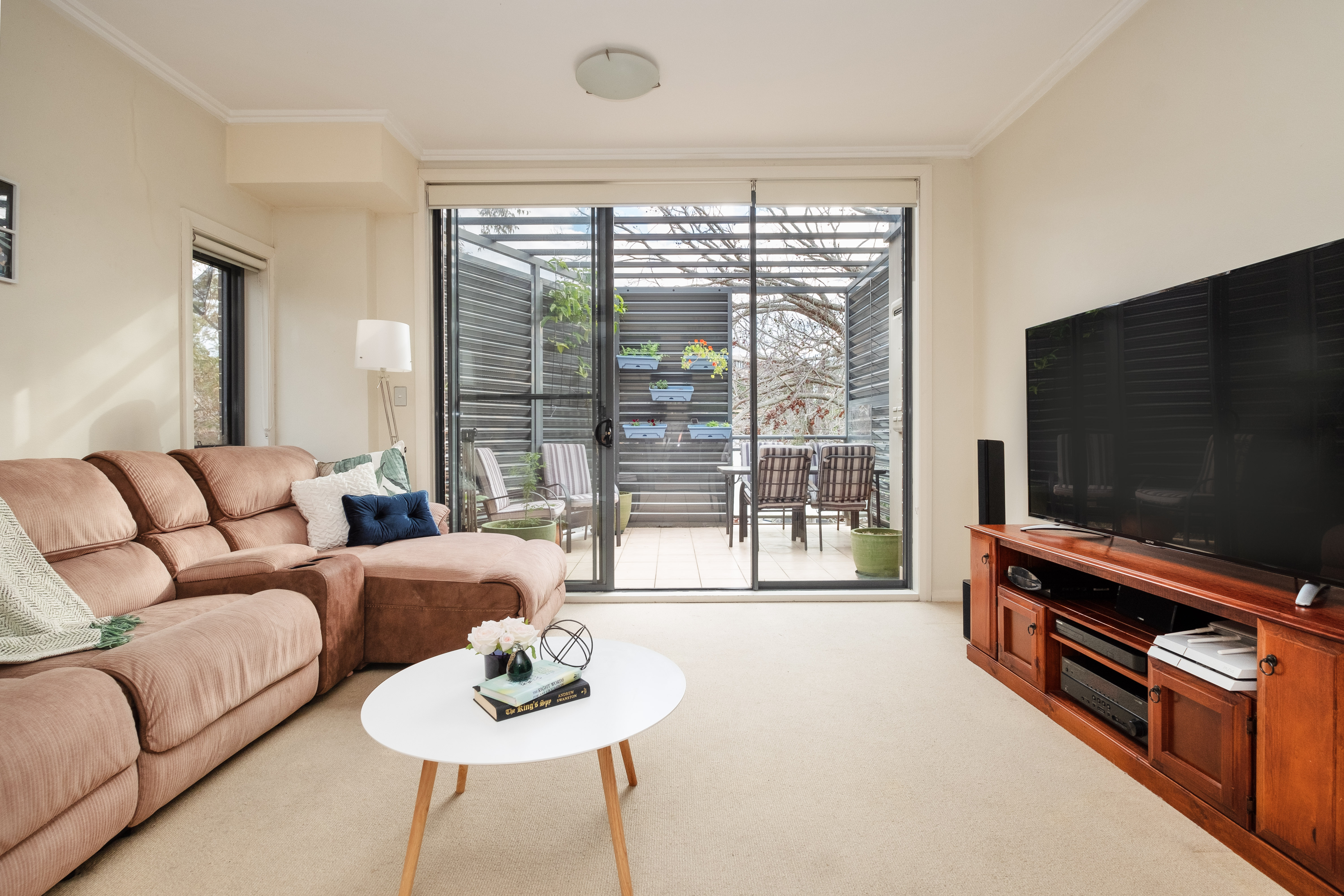 36/1-3 Eulbertie Avenue, Warrawee, NSW 2074