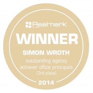 SimonWroth-Stamp2014