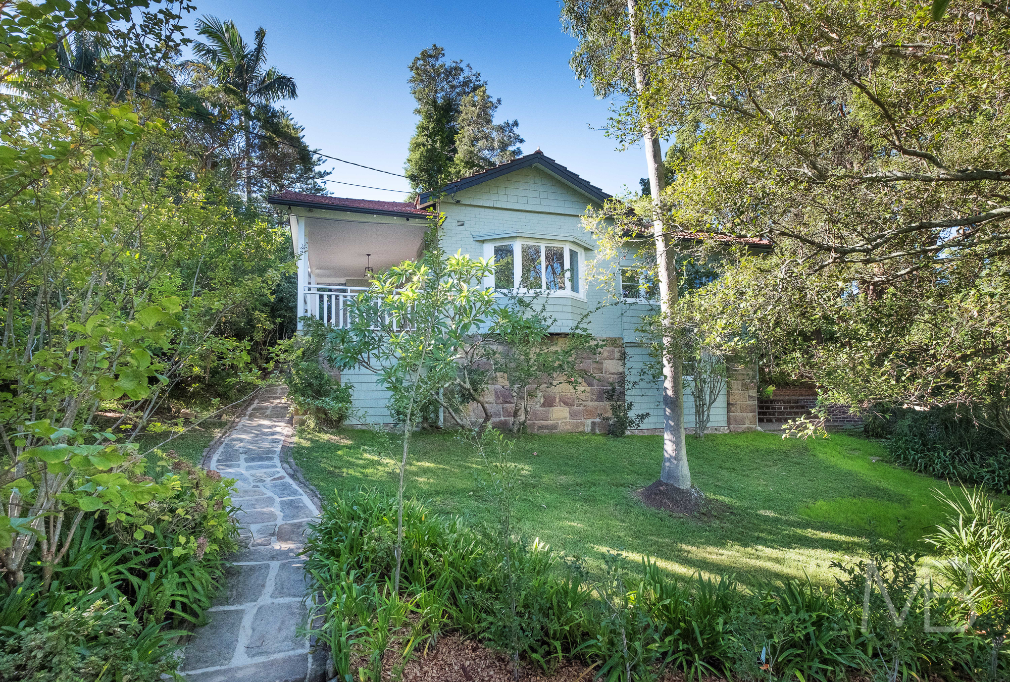 59 Tryon Road, Lindfield, NSW 2070