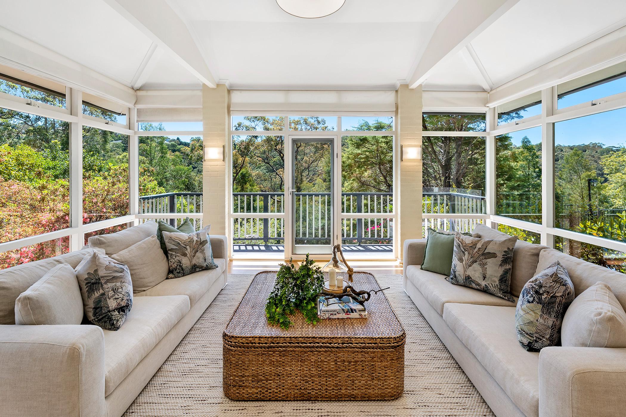 23 Truscott Place, East Killara, NSW 2071