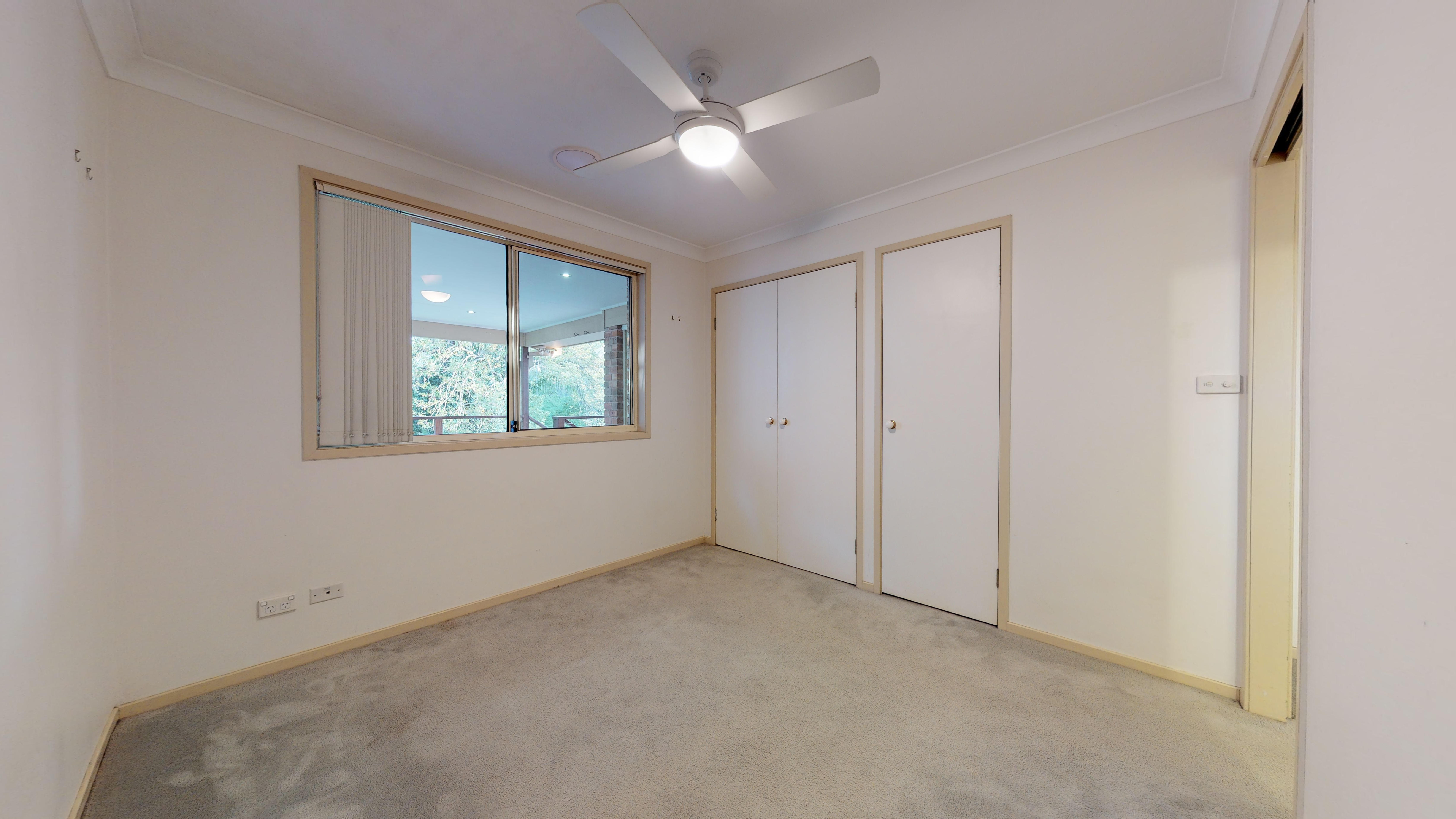 13 Armstrong St Charlestown 10032019 100202