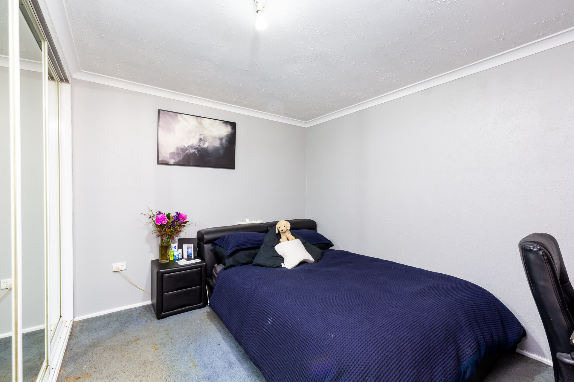 119 Croudace Rd   elermore Vale (7 of 18)