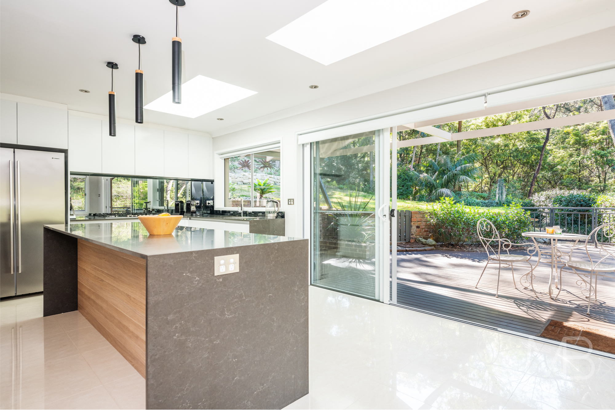 14 Cooper Crescent, Wahroonga, NSW 2076