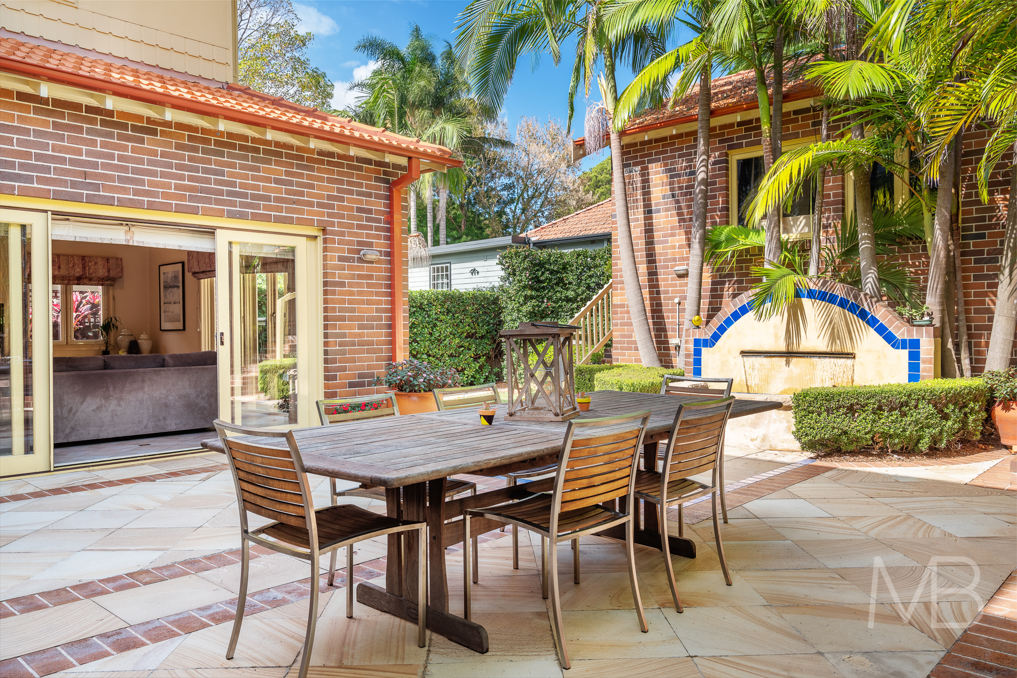 48 Robert Street, Willoughby, NSW 2068