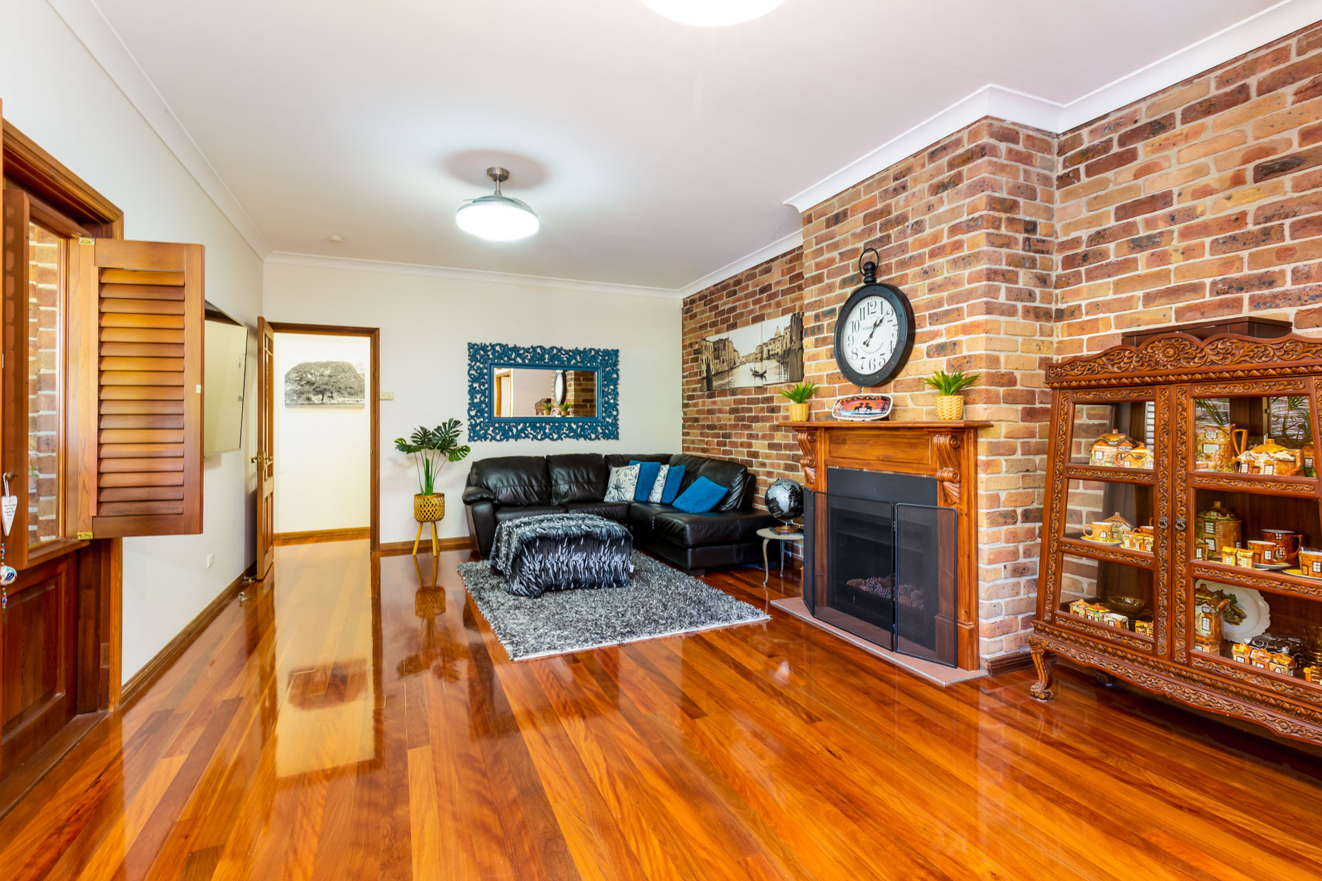 1 Staveley Crt   Lakelands (10 of 24)