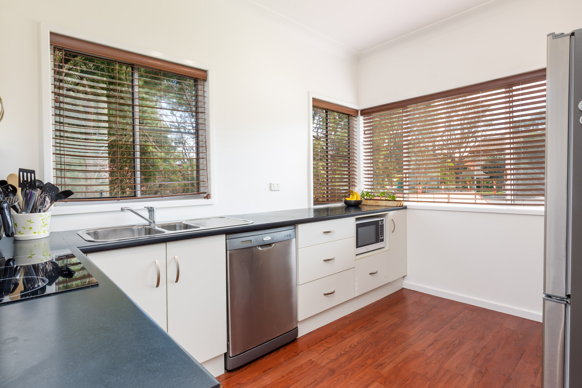 119 Croudace Rd   elermore Vale (12 of 18)