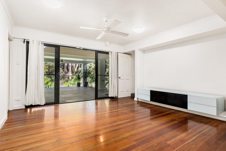 42 Burra Road, Artarmon, NSW 2064