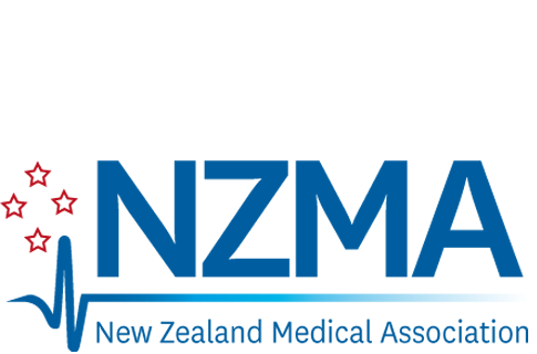 New Zealand Medical Association