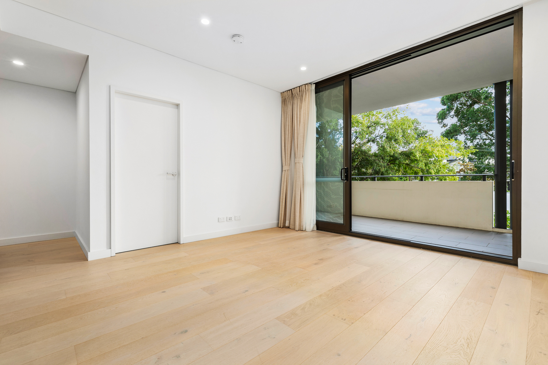 108/5 Victoria Street, Roseville, NSW 2069