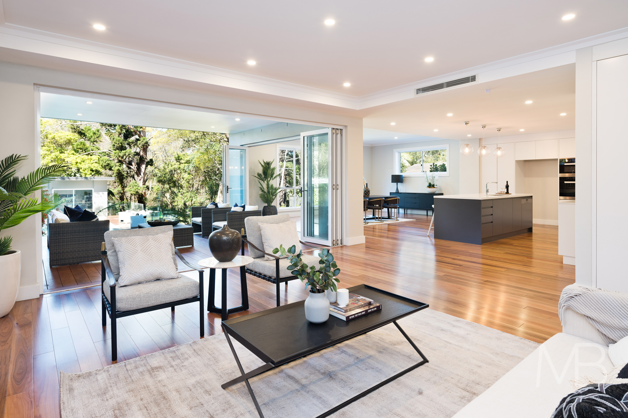 32 Highfield Road, Lindfield, NSW 2070
