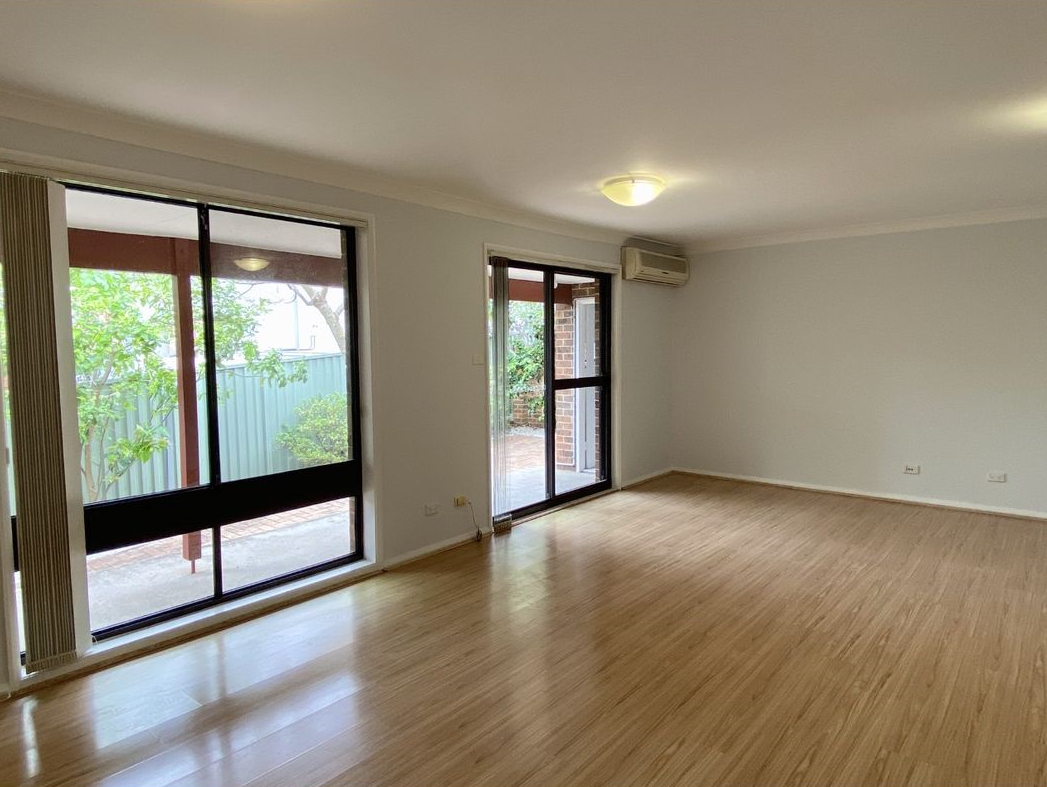 2/26 Third Ave, Eastwood, NSW 2122