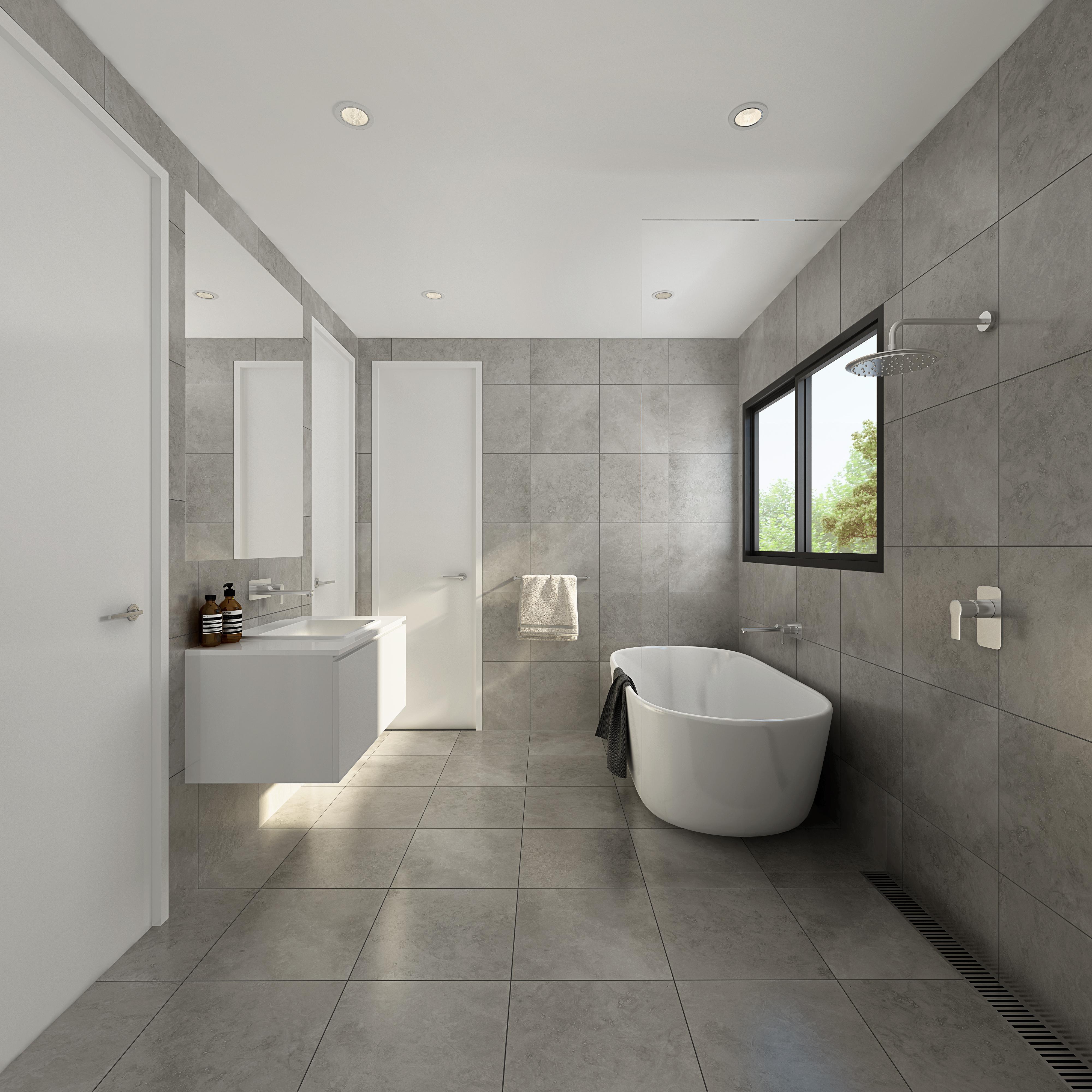3 6354 bathroom 02
