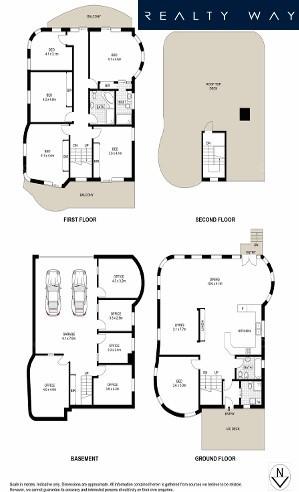 floor plan66