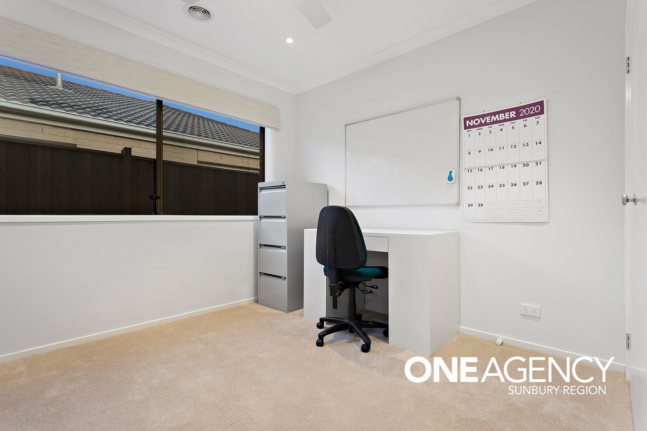 5 Office