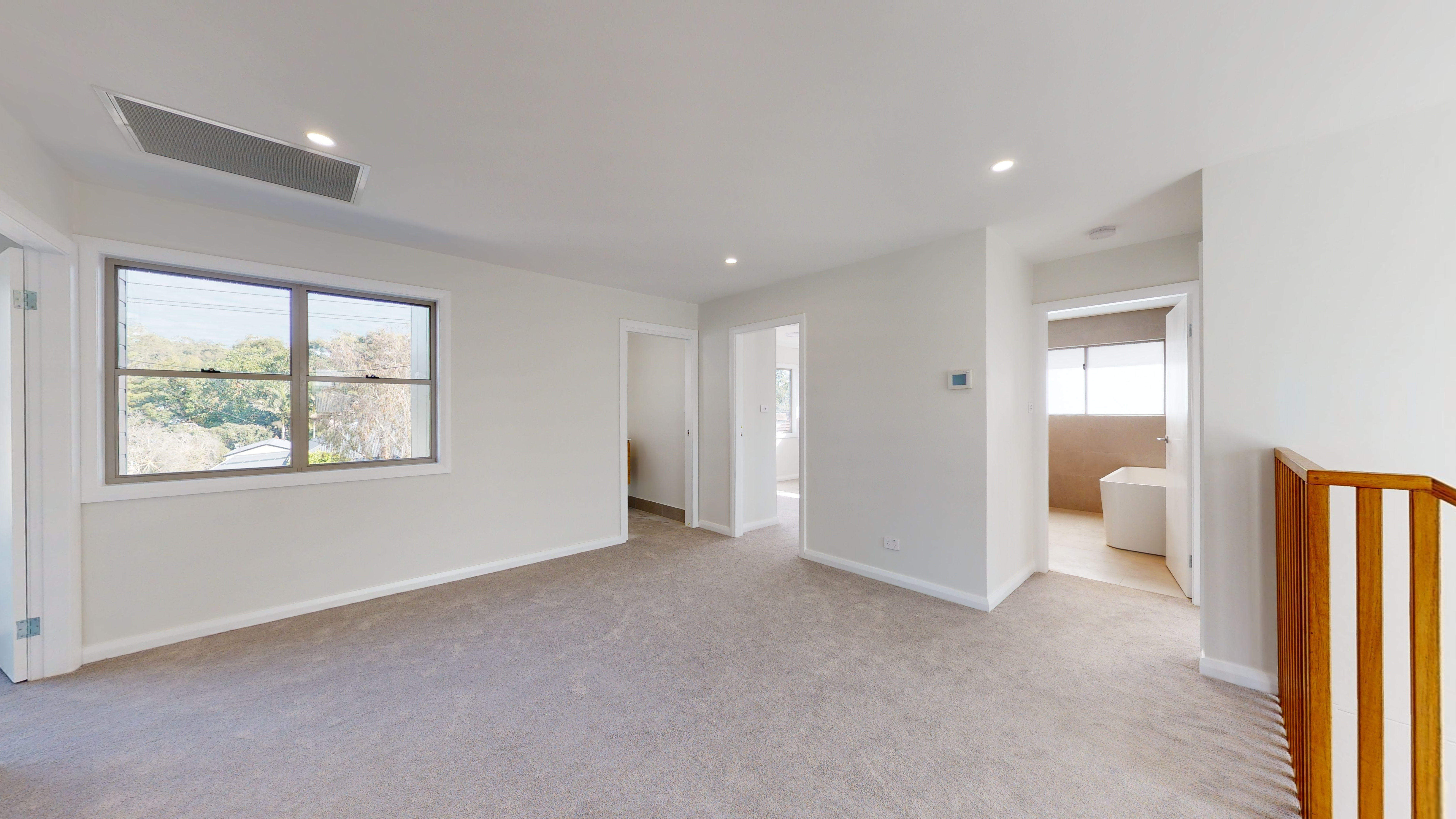 272a Lachlan Road 08272021 134732