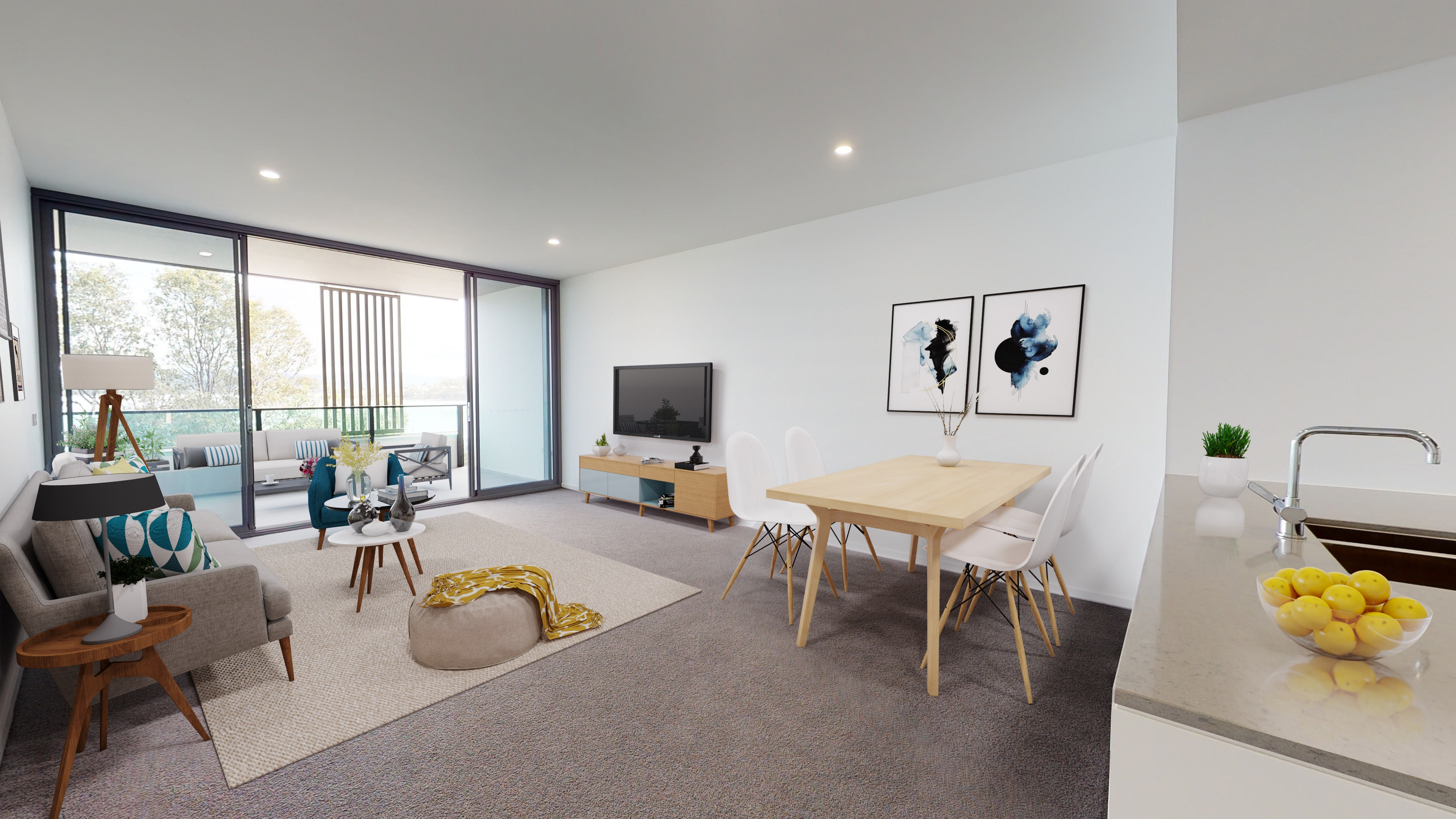 VS Living Room 2