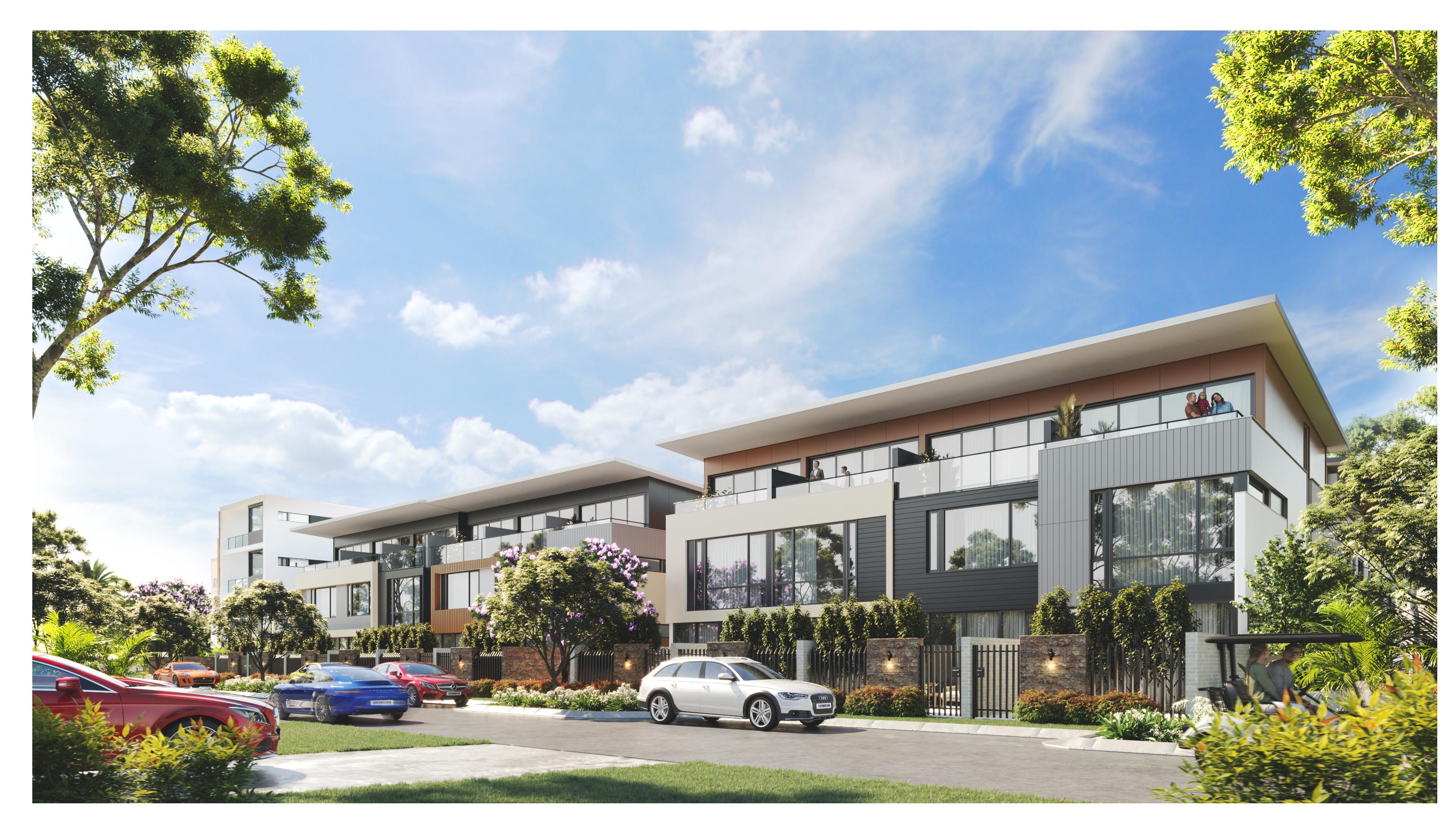 53 Harbourview Drive, Hope Island, QLD 4212