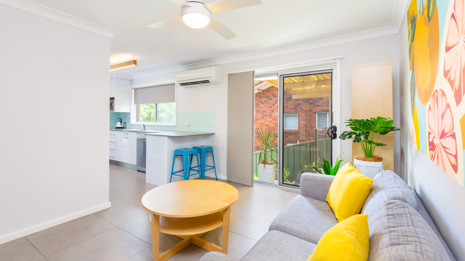 2 Woden Cl   Cardiff (11 of 24)