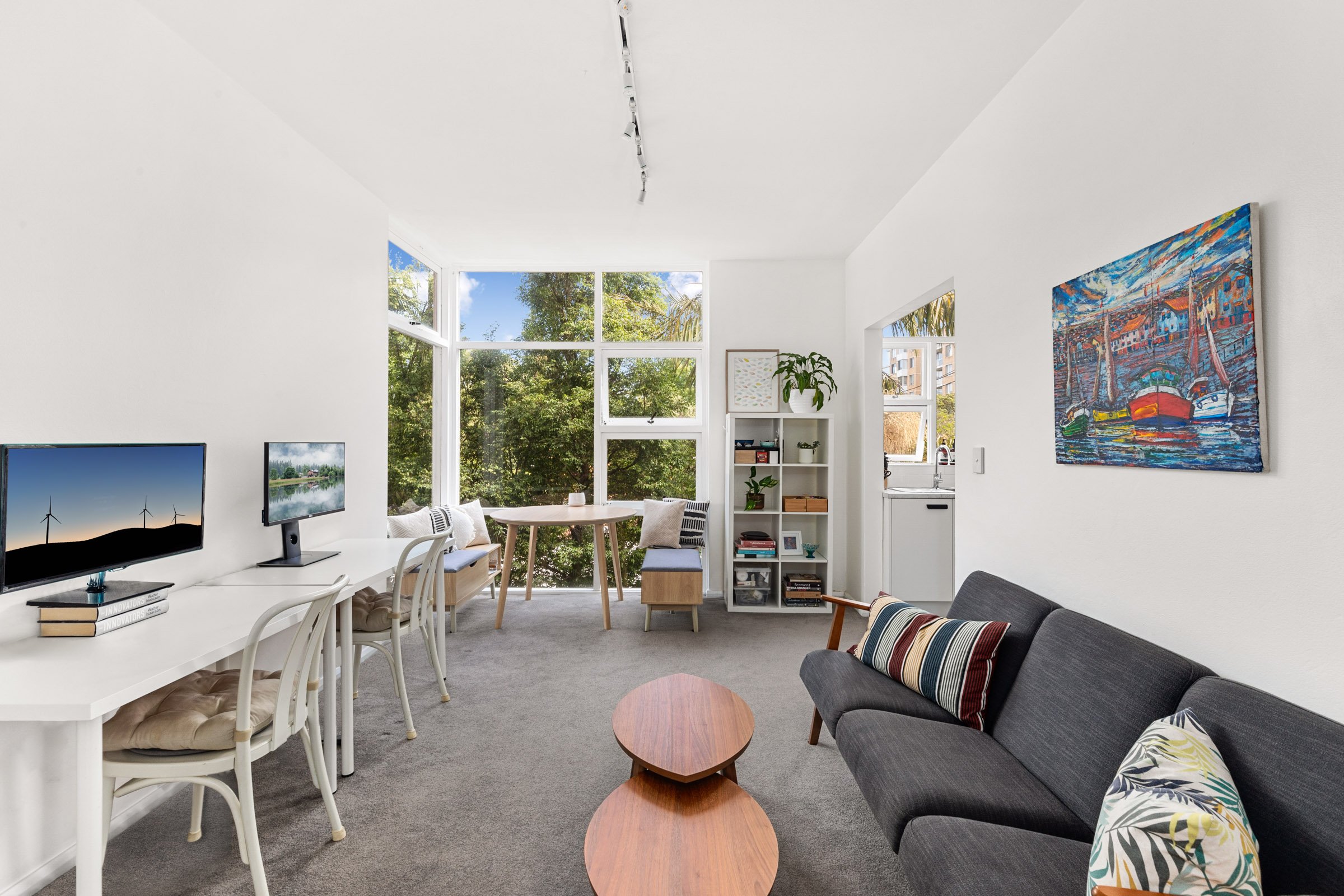 4/73B Spofforth Street, Mosman, NSW 2088